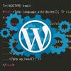 WordPressでよく使う条件分岐タグのまとめ
