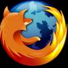 Firefoxのすすめ