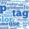Wordpressのタグウィジェットの表示件数などのカスタマイズ