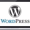 WordPressのインストール後に最低限やるべきこと(初期設定編2)