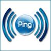 Ping送信先リストについて