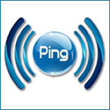 ping01