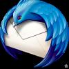 Thunderbirdの全データをバックアップと復元する方法