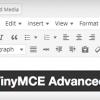 WordPressのビジュアルエディターとサイトの見た目を同じにする方法