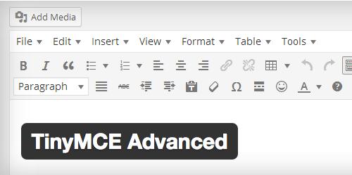 tinymce_editor_head2