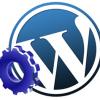 WordPressでアップデート時にFTP接続情報を聞かれないようにする方法