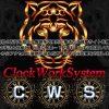 Clock Work System CWS WIKIの仕組みで稼ぐ方法とテンプレート