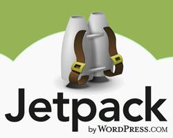 i_jetpack