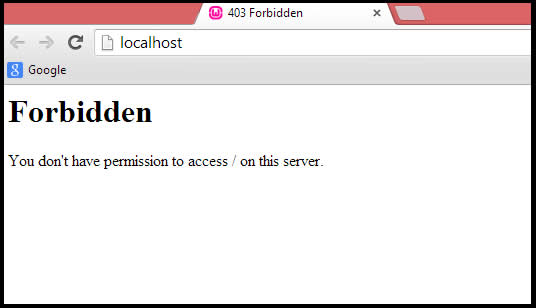403forbidden02
