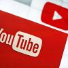 YouTube動画のサムネイルを取得する方法
