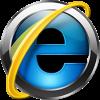 Internet ExplorerからFirefoxに乗り換えのおすすめ