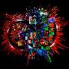 Adobe製品やMS Office製品などの高額ソフトを無料で使用する方法