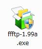 ffftp08