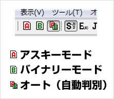 ffftp31