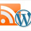 Wordpressのカテゴリ別RSSフィードURLについて