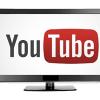 Youtubeの外部チャンネル登録ボタンの仕様変更について
