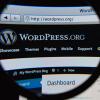 Wodpress4.8に新機能追加です