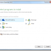 Windowsムービーメーカーのダウンロード&インストール方法について