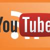 YoutubeチャンネルからRSSを取得する方法