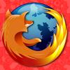 Firefoxをダウングレードする方法