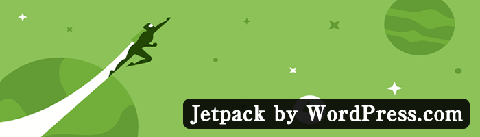 Jetpack by WordPress.com4.9
